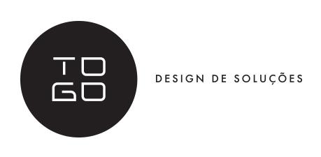 Togo - design de soluções