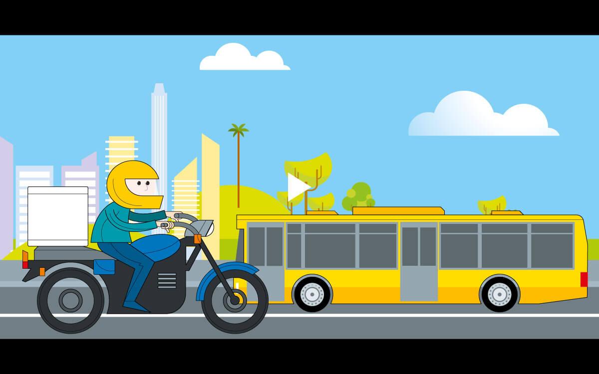 adotesc-moto