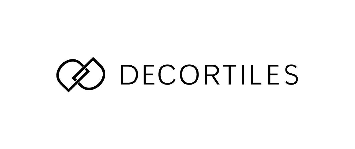 logo-decortiles