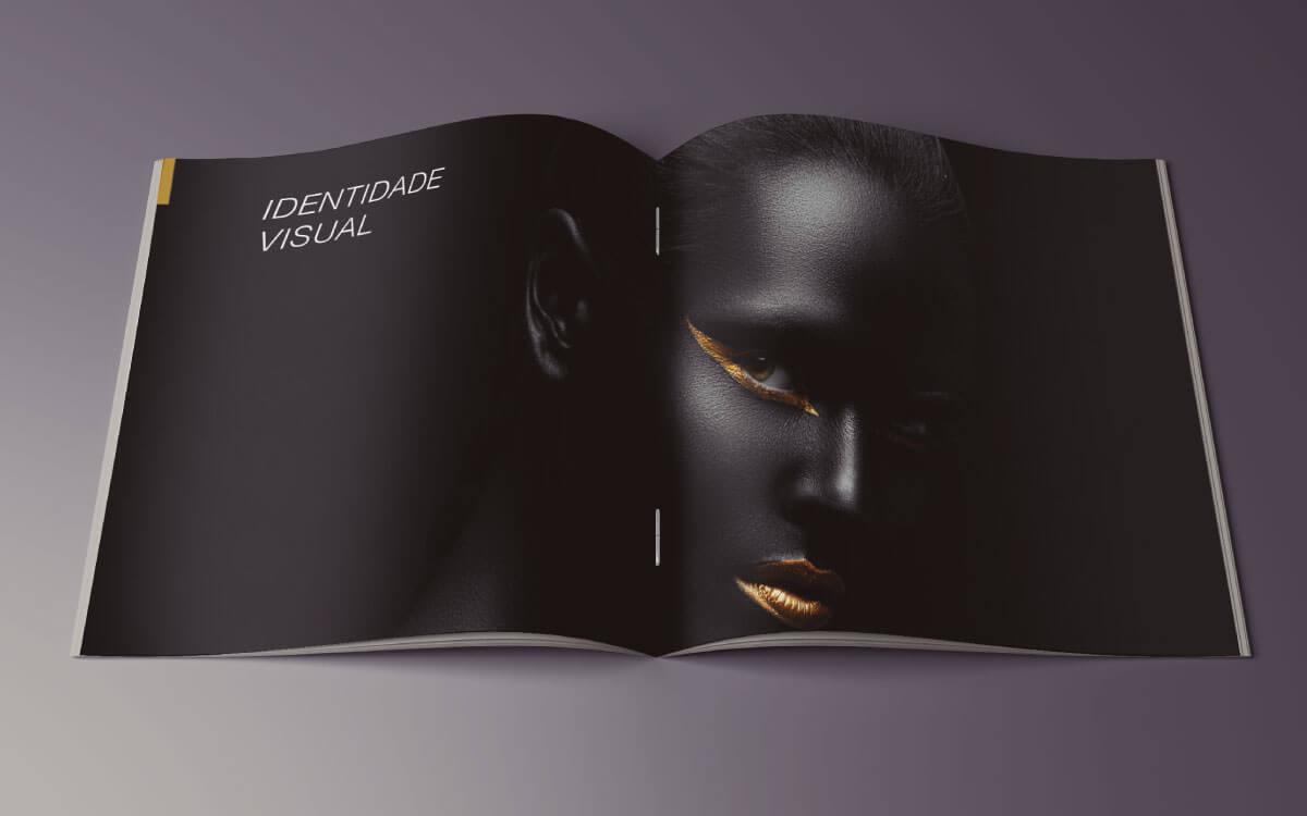 decortiles-livro-aberto-modelo
